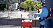 內地傳媒:螞蟻要調整業務及重新估值