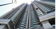 緻藍天三房1060萬元沽 5年升值七成