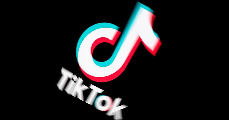字節跳動請求美國法院介入TikTok強制出售禁令 要求延長期限30天