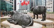 國指換馬廣納科技股 銀行保險被剔出
