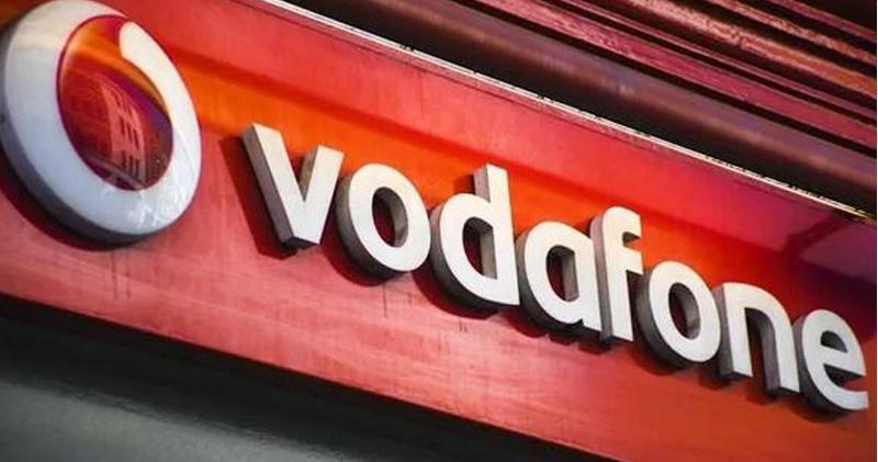 Vodafone:上半年表現反彈 對全年業績感信心