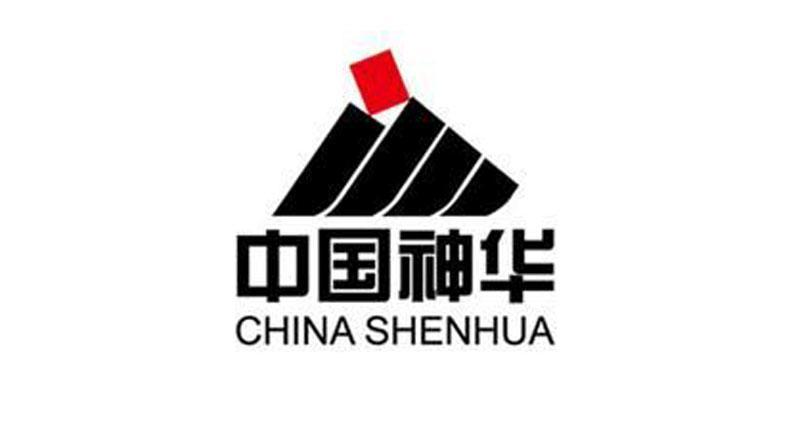 中國神華10月煤炭銷售量升10.4%