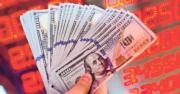 【陸振球專欄】美國印鈔與香港高樓價