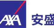 AXA安盛推「疫苗副作用保障」計劃