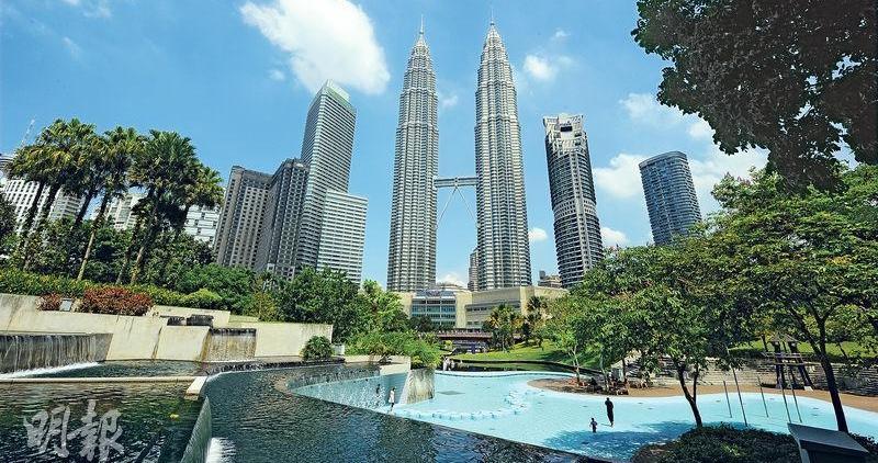 馬來西亞將採購兩款中國新冠疫苗 洽談已近尾聲