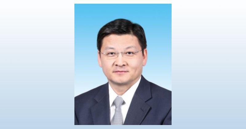 孫煜獲中銀香港委任為副董事長兼總裁 辭去中行副行長