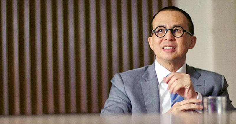 盈大地產零折讓供股籌6億 李澤楷持股最多增至29.99%