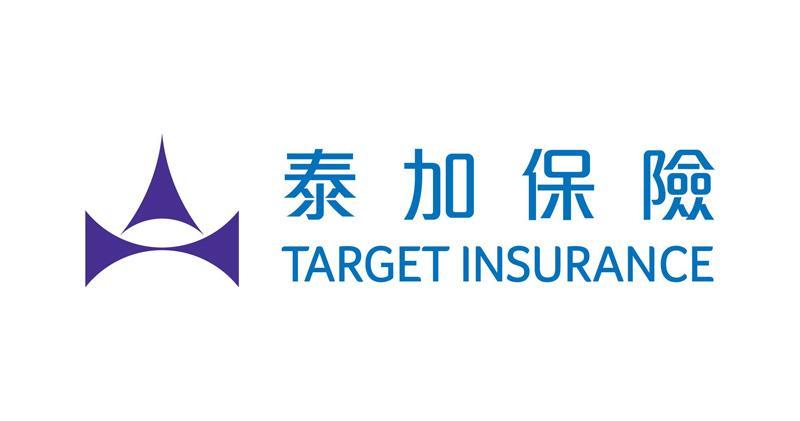 泰加保險折讓近兩成配股 集資5155萬元還債