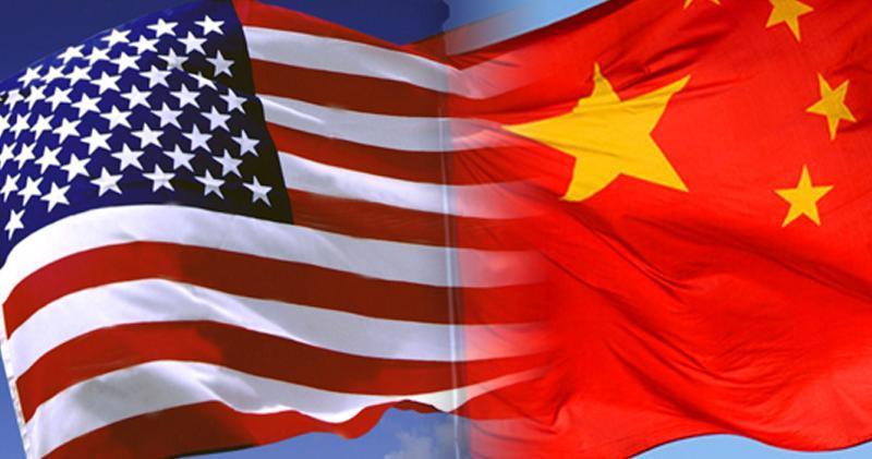 傳美國考慮擴大中國投資禁令 或要求美投資者悉售涉軍中資股