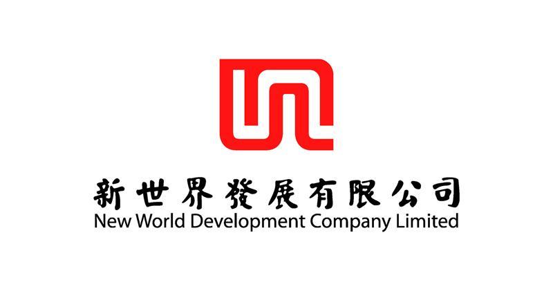 新世界完成發行2億美元可持續發展掛鉤債券