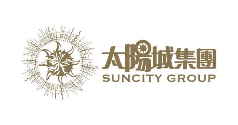 日本和歌山宣布擬在2026年開賭 太陽城曾參與概念徵集
