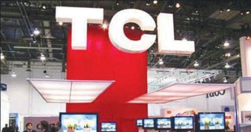 TCL電子否認撤出北美市場