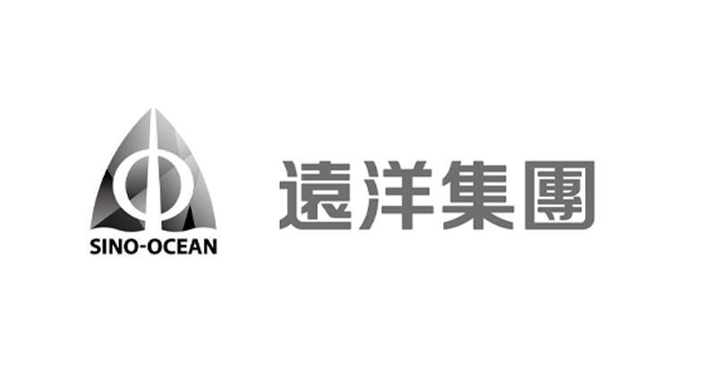 遠洋集團去年12月協議銷售額按年升36%
