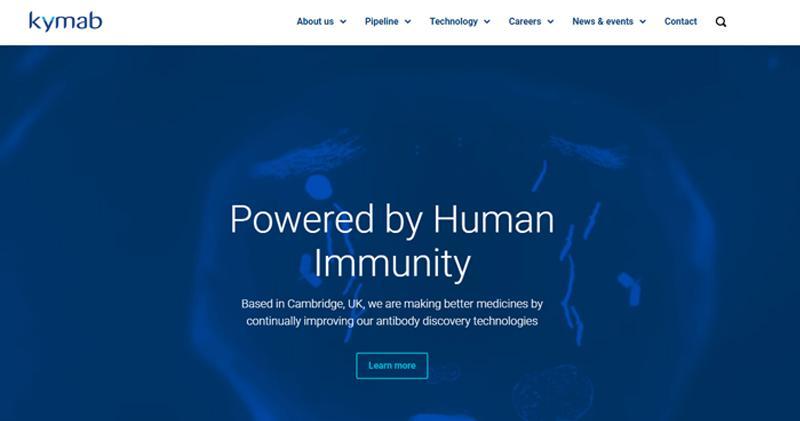 新元資本11億美元售生物製藥項目權益