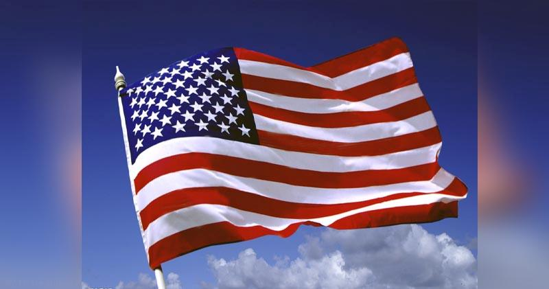 花旗:美國投資禁令對受制裁股份影響短暫