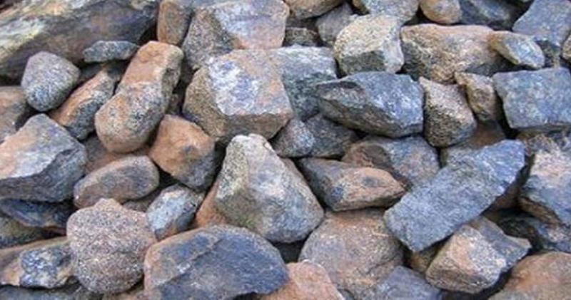 澳洲成中國最大鐵礦石供應國 從印度進口大增88%