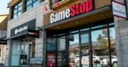 散戶愛股GameStop早段再升四成 被唱淡以來累升1.3倍