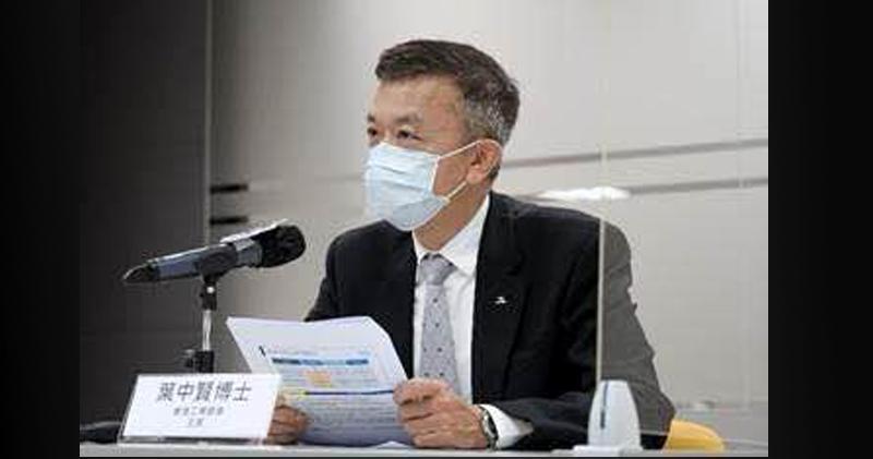 工總發表研究報告 冀政府制定長遠工業政策
