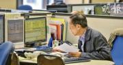 港股升65點 阿里匯控領升 吉利挫近4%藍籌最弱