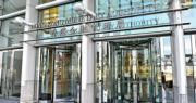 金管局:美聯儲維持利率不變屬預期内 港貨幣市場保持有序運作