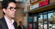 David Webb:GameStop挾升遊戲 將由最後沽空者勝出