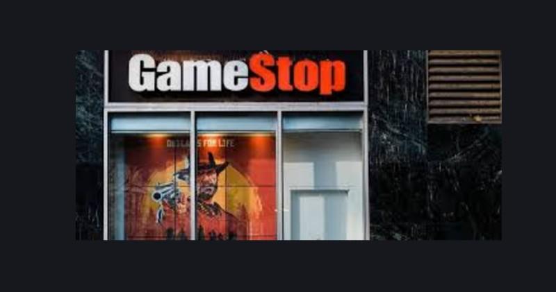 Robinhood轉軚容許有限度交易 GameStop盤後彈50%