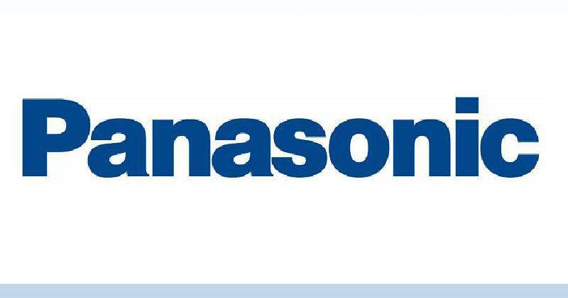 Panasonic調高盈利預測 受惠Tesla電池需求增加
