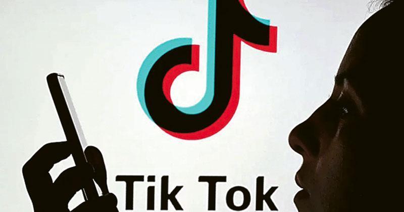 TikTok出售美國業務的計劃據報已被擱置