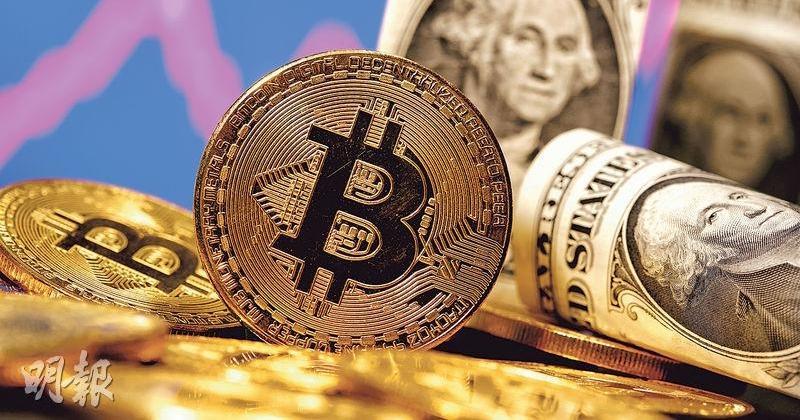 「美版花唄」Affirm稱考慮接納加密貨幣
