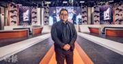 ViuTV魯庭暉:今年外判劇料逾10套 包括自家班底創作劇