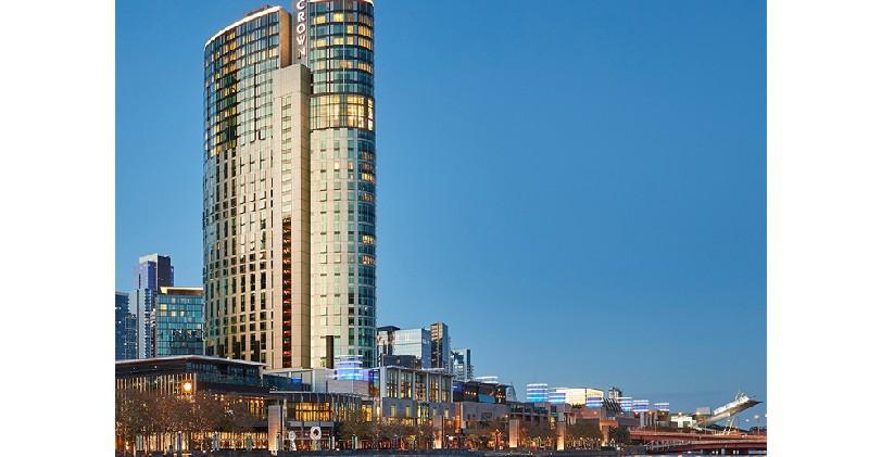 西澳博監擬就皇冠珀斯賭場營運作獨立調查