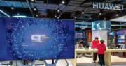 華為折疊屏新機MateX2本月22日晚上8時發布 將搭載麒麟9000芯片
