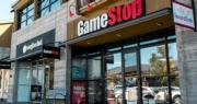 受GameStop事件影響 美國SEC據報研究增沽空透明度