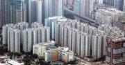 【陸振球專欄】香港蟬聯全球最難負擔樓巿 窮人居住條件繼續惡化