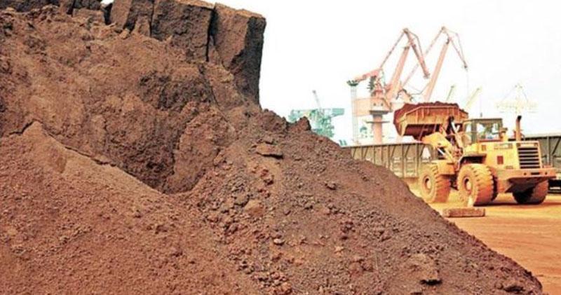 中國工信部:惡性競爭致中國稀土僅賣出「土價格」