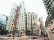 欣圖軒3房1120萬沽‵,膺全港資助房屋新樓王(資料圖片)