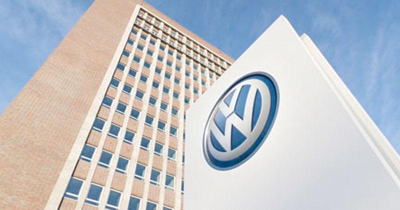 德國大眾汽車擬裁員5000人 或讓年長員工提前退休