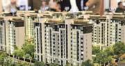內地2月70城市房價指數按月升0.4% 創半年高位