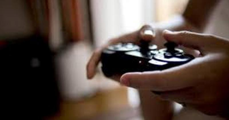 騰訊和SONY 完成對日本雲遊戲企業Ubitus新一輪融資
