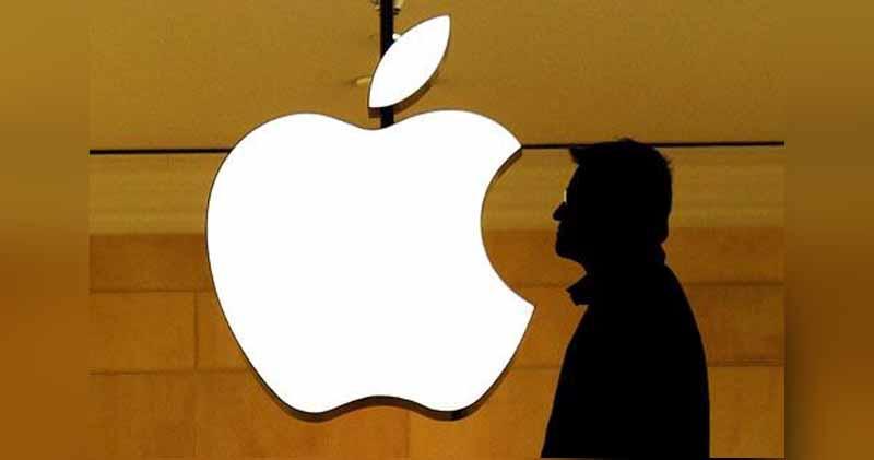 蘋果將限制廣告追蹤 百度、騰訊等據報已準備應變方案