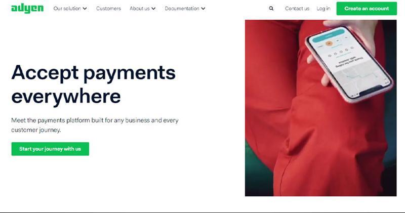支付平台Adyen:港66%受訪者希望重返實體店消費