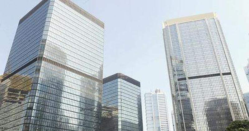 Bandai 2.15億沽統一中心單位 31年帳賺1.7億