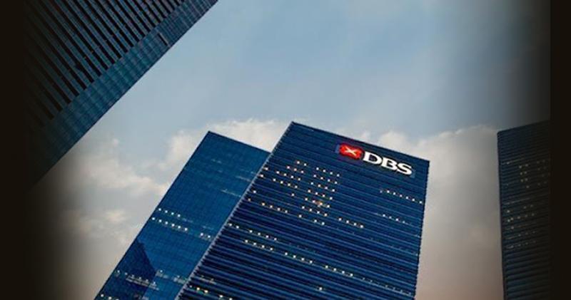 星展銀行據報將退租港東島中心兩層辦公室樓面