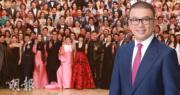 TVB成立法規委員會 冀提建議助提升業界競爭力