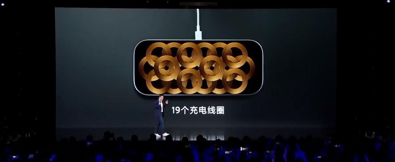 小米推11系列3款新手機 最平2299人幣