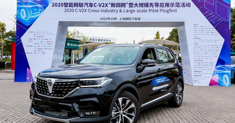 華晨中國停牌 因延遲公布去年業績