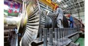 財新3月中國製造業PMI錄50.6 遜市場預期