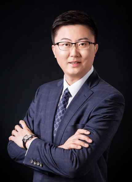 劉丞強調,會以最快速 度為客人提供最優質的情 報和物業。