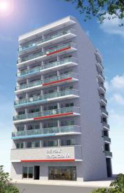 The Peak Tengachaya由FM Investment Japan株 式會社及Jean Yip Group合作發展,設有1房及2房單位 選擇,迎合市場租務需要。
