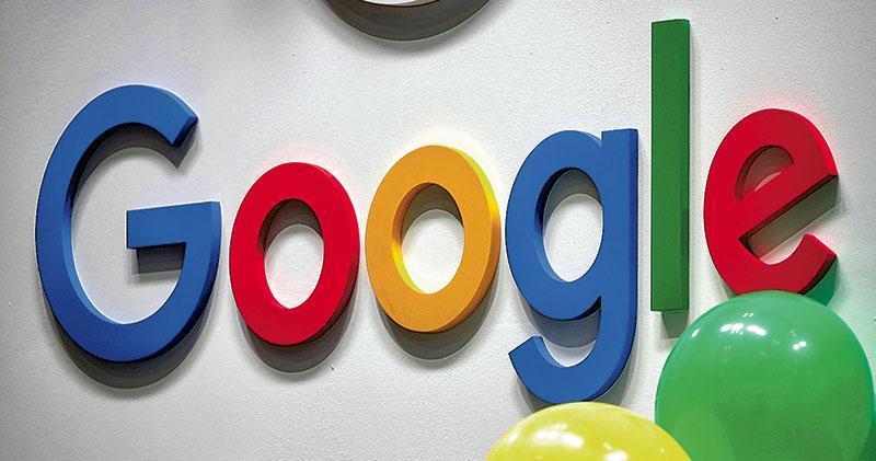 美法院裁定Google使用甲骨文編碼打造Android系統並未侵權